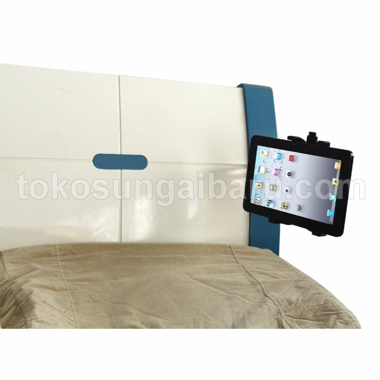 Lazy Pad Monopod for Tablet PC - Tripod-8-2