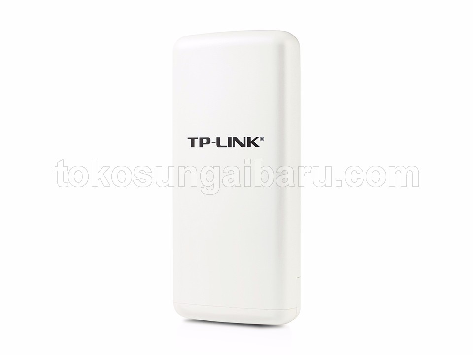 TL-WA7210N 2.4GHz 150Mbps Outdoor Wireless Access Point