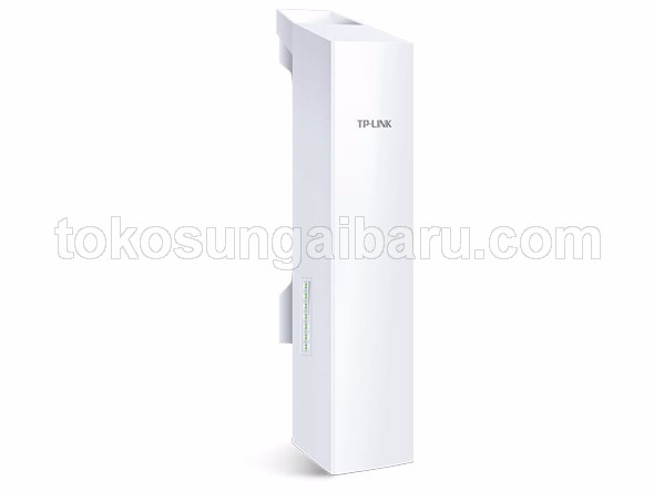 2.4GHz 300Mbps 12dBi Antena Outdoor CPE CPE220