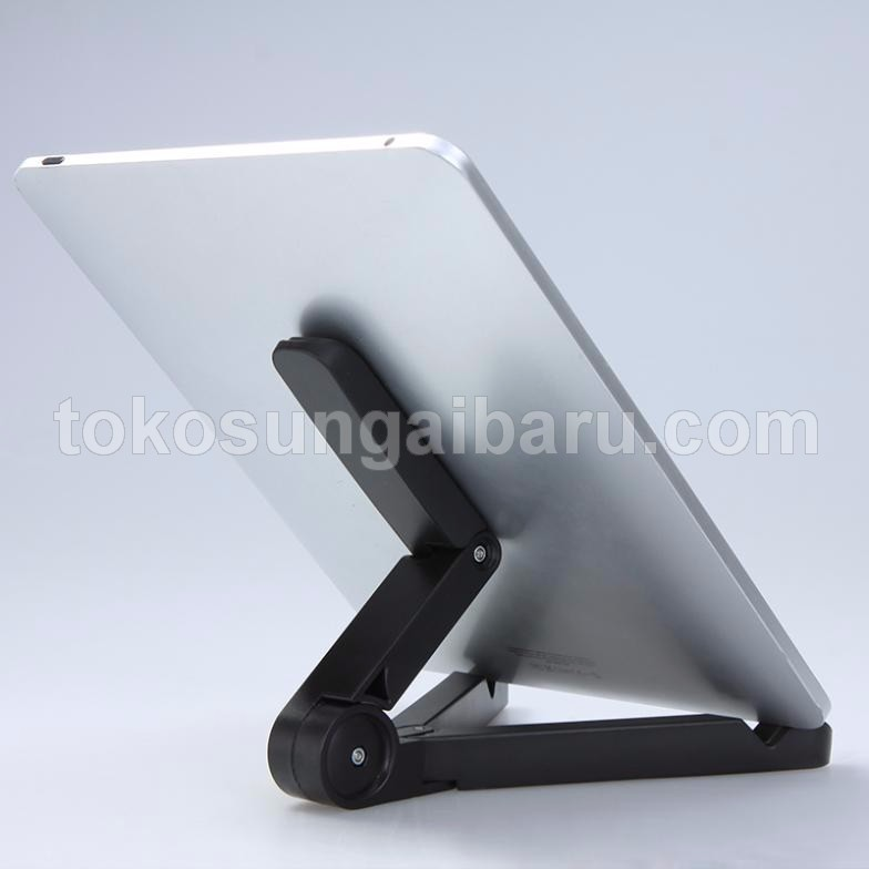 Weifeng Universal Foldable Tablet Stand Holder - WF-316