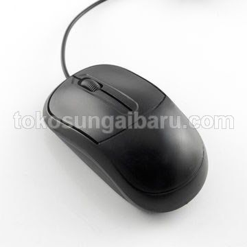 Mouse usb M-Tech M149