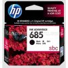 Cartridge HP 685 Black