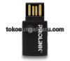 Wireless-N Nano USB Adapter Prolink WN2201 300mbps