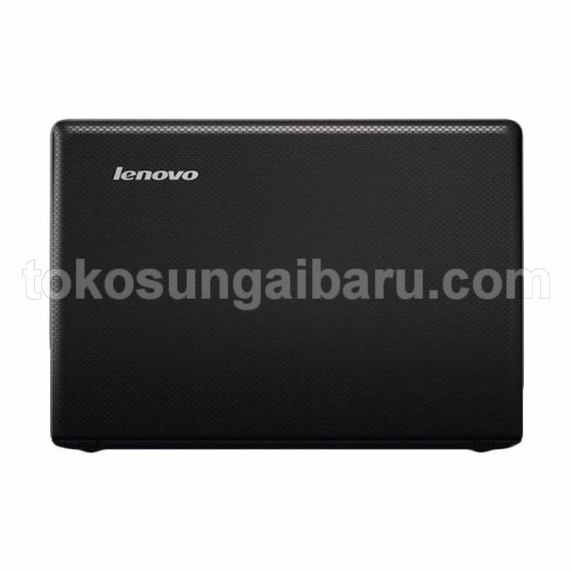 "Lenovo IP110 14"" i3-6006U/4GB/1TB"