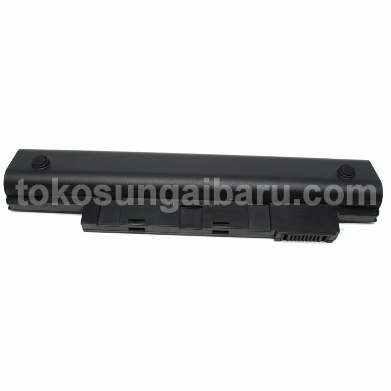 Baterai Acer Aspire One 522 D255 722 D260 High Capacity (OEM)