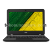 "Netbook Acer ES1-132 11.6"" Intel N3350 2GB 500GB"
