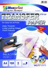 Transfer Paper Light